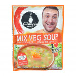 Buy Mix Veg Soup Online
