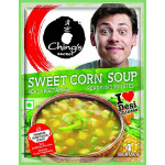 Buy Sweet Corn Soup Online