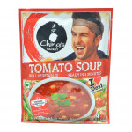 Buy Tomato Soup Online