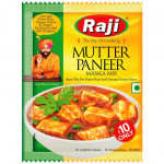 Buy Mutter Paneer Masala Mix Online