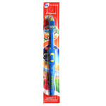 Buy Kid Tooth Brush Online