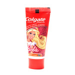 Buy Kid Toothpaste - Barbie Online