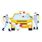 Buy Car Sanitation Services Online