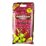 Buy Good Luck Kasturi - Value Pack Online