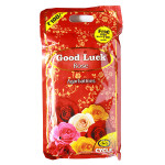 Buy Good Luck Rose - Value Pack Online