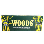 Buy Woods - Natural Incense Online