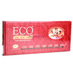 Buy Eco Incense Sticks Online