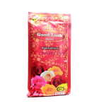 Buy Good Luck Rose Incense Sticks Online