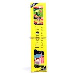 Buy Heritage Incense Sticks Online