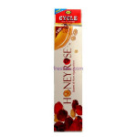 Buy Honey Rose Incense Sticks Online