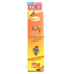 Buy Three in One Incense Sticks Online