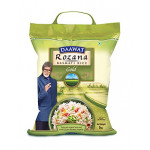 Buy Rozana Basmati Rice - Gold Online