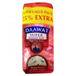 Buy Super Basmati Rice - 25% Extra Online