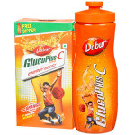 Buy Gluco Plus - C Orange Online