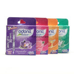 Buy Air Freshner Combo - Buy 3 Get 1 Free Online