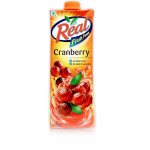 Buy Fruit Juice - Cranberry Juice Online