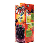 Buy Fruit Juice - Grape Online