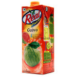 Buy Fruit Juice - Guava Online