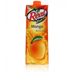 Buy Fruit Juice - Mango Juice Online