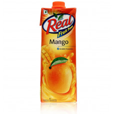 Fruit Juice - Mango Juice