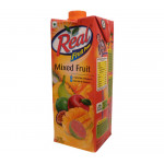 Buy Fruit Juice - Mixed Fruit Juice Online