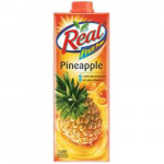 Buy Pineapple Juice Online