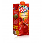 Buy Fruit Juice - Pomegranate Online