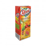 Buy Mixed Fruit Juice Online