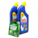 Buy Sanifresh - Toilet Cleaner Online