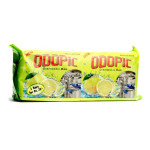 Buy Odopic Dishwash Bar Online