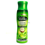 Buy Vatika Enriched Coconut Hair Oil Online