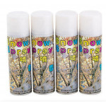 Buy Snow Spray Online