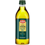 Buy Extra Virgin Oil Online