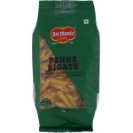 Buy Pasta - Penne Rigate Online
