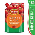 Buy Tomato Ketchup Sweet & Spicy Online