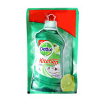 Buy Kitchen - Dish And Slab Gel - Lime Splash Online
