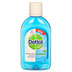 Buy Antiseptic Liquid - Menthol Cool Online