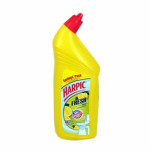 Buy Toilet Cleaner - Fresh Citrus Online