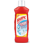 Buy Bathroom Cleaner Lemon  FREE 200ML HARPIC Online