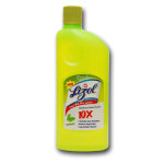 Buy Surface Cleaner - Citronela Online