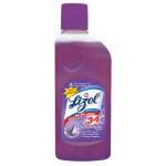 Buy Surface Cleaner - Lavender Online