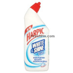 Buy Toilet Cleaner - Bleach Online