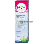 Buy Hair Removal Cream - Sensitive skin Online