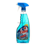 Buy Glass Cleaner Online