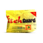 Buy Itchguard Cream - Relief from Itch Online