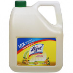 Buy Floor Cleaners - Citrus Online