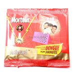 Buy Mortin Active Card Online