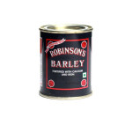 Buy Barley - With Calcium And Iron Online