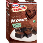 Buy Eggless Chocolate Cake Mix Online