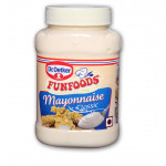 Buy Mayonnaise Classic Online